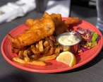 Fish_and_Chips_at_Noyo_River_Grill_-_Stierch.jpg