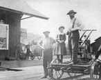 Railroad_depot_in_Clairville__now_Geyserville___California__1885_.jpg