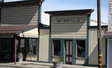 GeyservilleStore.jpg
