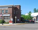 Gwinn_Model_Town_Historic_District_2009d.jpg