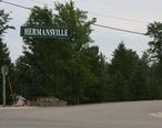 HermansvilleMichiganSignUS2.jpg