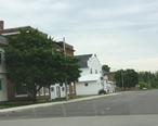 HermansvilleMichiganDowntown.jpg