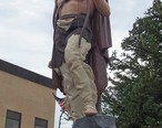 Ishpeming_Michigan_statue.jpg