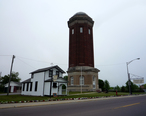 2009-0619-Manistique-watertower.jpg