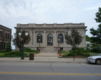2009-0619-Menominee-Library.jpg