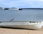 Harbor_of_Munising__Michigan.jpg