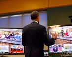 President_Obama_teleconferences_with_Negaunee_High_School_students.jpg