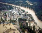 Guerneville_California_flooding.jpg