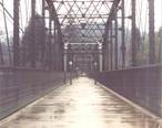 Russian_river_bridge.jpg