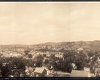 Decorah_Iowa_panoramic_view.JPG