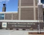 Whitewater_Wisconsin_Municipal_Building_City_Hall.jpg