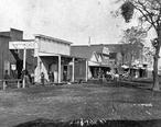 Healdsburg__California__1872_.jpg