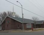 Loyal_United_Methodist_Church.jpg