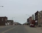 Loyal_Wisconsin_Downtown_looking_north_WIS98.jpg