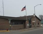 Loyal_Wisconsin_Municipal_Building.jpg