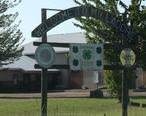 Milladore_Wisconsin_Welcome_Sign_US10.jpg