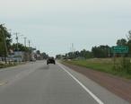 Milladore_Wisconsin_Sign_Looking_East_US10.jpg