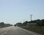 Milladore_Wisconsin_Sign_Looking_West_US10.jpg