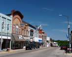 Neillsville_Downtown.jpg