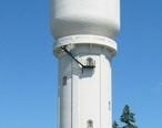 Brainerd_Water_Tower.jpg