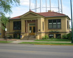 Aitkin_Carnegie_Library.jpg