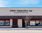 Aitkin_Independent_Age_-_Newspaper_Office__Minnesota__40784051402_.jpg