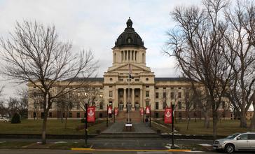SD_Capitol.jpg