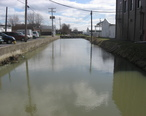 Miami_and_Erie_Canal_in_Delphos.jpg