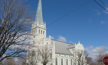 St._John_s_Catholic_Church_in_Delphos__southern_side_and_front.jpg