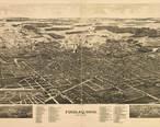 Panoramic_map_of_Findlay_Ohio.jpg