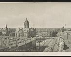 Bird_s-eye_view_of_Findlay__Ohio_Date_Created_Published-_Brooklyn__N.Y._-_The_Albertype_Co.___c.1906.jpg
