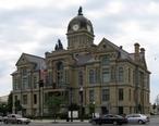 Hancock_County_Ohio_Courthouse.jpg