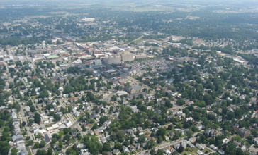 Downtown_Findlay_from_the_air.jpg