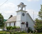 Jenera_United_Methodist_Church.jpg