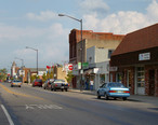 Gas-city-indiana-downtown.jpg
