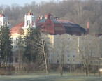 West_Baden_Springs_Hotel_dome_at_dawn.jpg