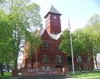 Ludington_Courthouse.JPG