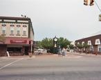 Downtown_Ludington__MI.JPG