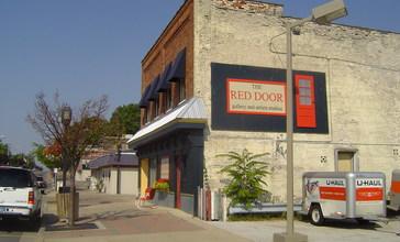 The_Red_Door1.jpg
