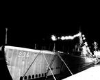 USS_Silversides_night.jpg