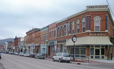 McGregor_Iowa.jpg