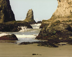 Bandon_Oregon_Coastal_rocks_02.jpg
