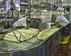 Cheesemaking__Bandon_OR.jpg