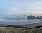 Bandon__Oregon__sunset_from_Coquille_Point.jpg