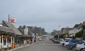 Bandon_Historic_District__Bandon__Oregon_.jpg