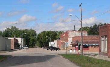 McCool_Junction__Nebraska_1.JPG
