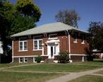 Stromsburg_Library.JPG