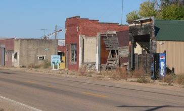 Inavale__Nebraska_Blaine_Street_N_side_1.JPG