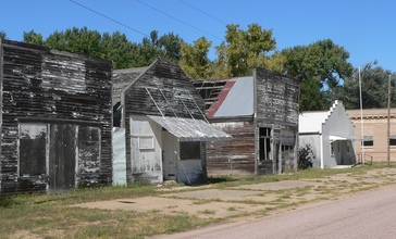 Kilgore__Nebraska_Main_from_Hunt_2.JPG