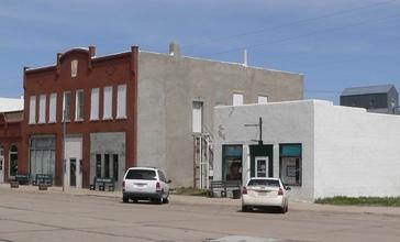 Long_Pine__Nebraska_downtown.JPG